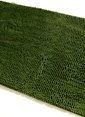 İrya Banyo Paspası 60*100 Yeşil
